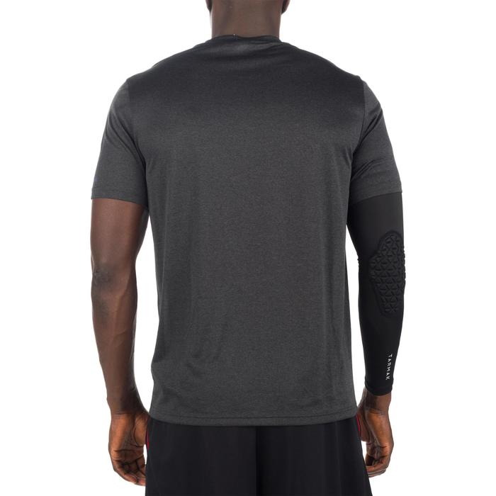 FAST Basketball FREET T-Shirt - 1298885