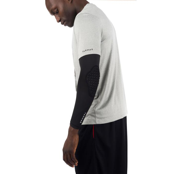 FAST Basketball FREET T-Shirt - 1298915