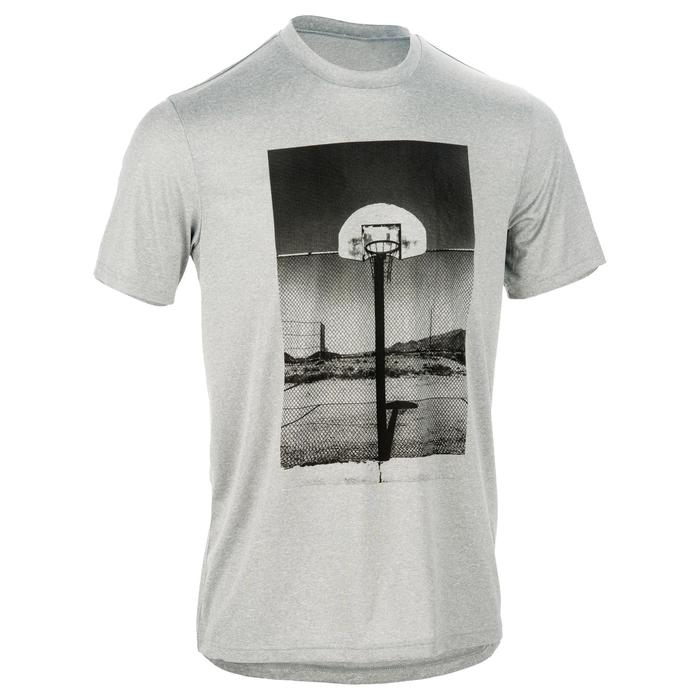 FAST Basketball FREET T-Shirt - 1298964