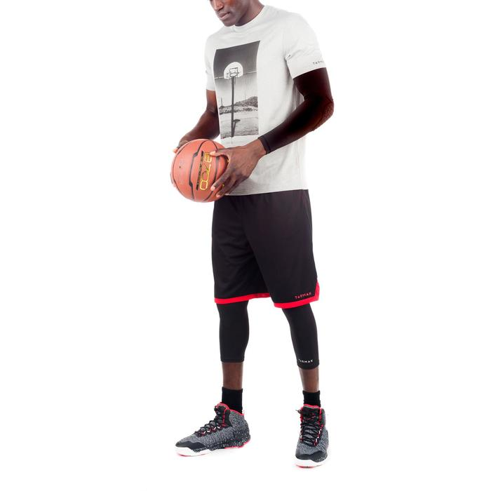 FAST Basketball FREET T-Shirt - 1298972