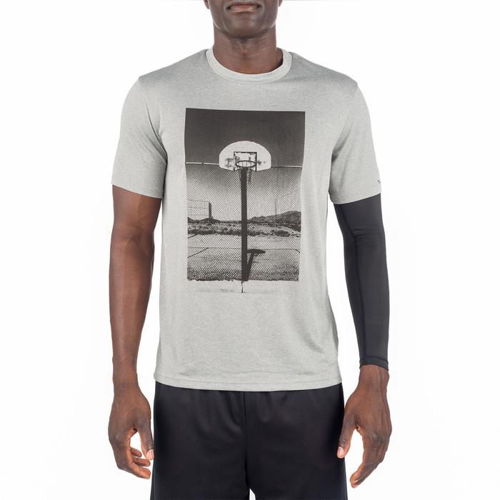 FAST Basketball FREET T-Shirt - 1299028