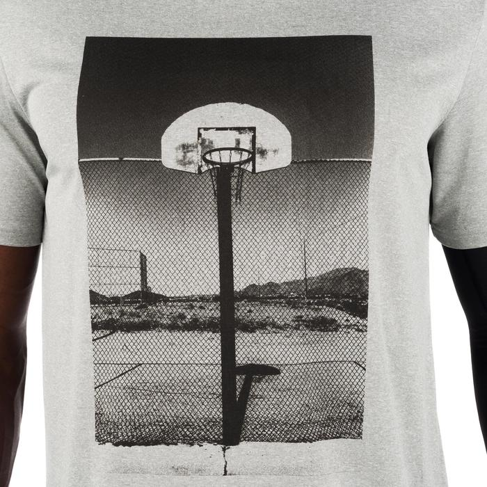 FAST Basketball FREET T-Shirt - 1299057
