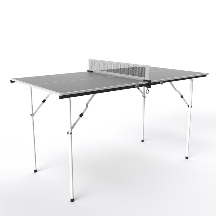 Ppt 500 S Indoor Free Ping Pong Table 1312034
