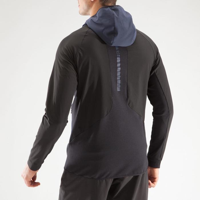 有氧健身夹克 FVE900