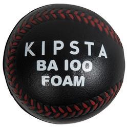 泡沫棒球 BA100
