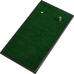 高尔夫挥杆练习毯