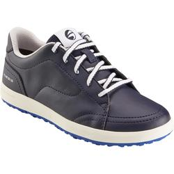 高尔夫运动儿童高尔夫鞋 INESIS