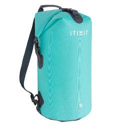 桨类运动防水便携耐用环保防水包 ITIWIT 30L duffel bag