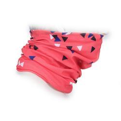 自行车防风防尘遮阳骑行魔术头巾 B'TWIN 骑行魔术头巾