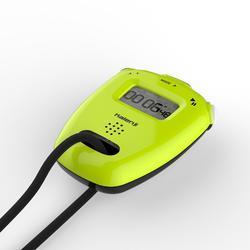 运动附件计时秒表男女多功能 KALENJI 户外/跑步计时器