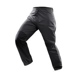 TREK 500 男式户外防水裤 - 灰色