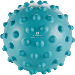 儿童感应球 - 蓝色