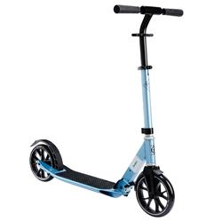 轮滑运动滑行顺畅携带方便滑板车 OXELO town 5