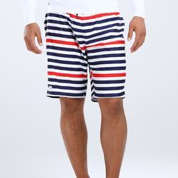 男式长款沙滩裤100 Long Prt Nunavy China
