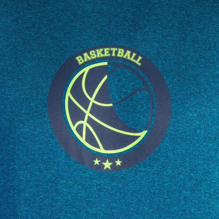 FAST Basketball FREET T-Shirt - 1337706