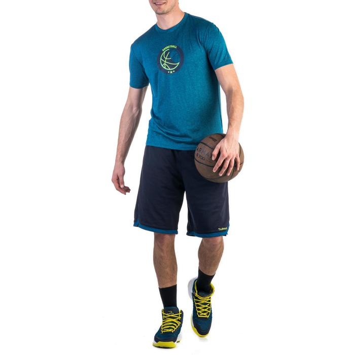 FAST Basketball FREET T-Shirt - 1337708