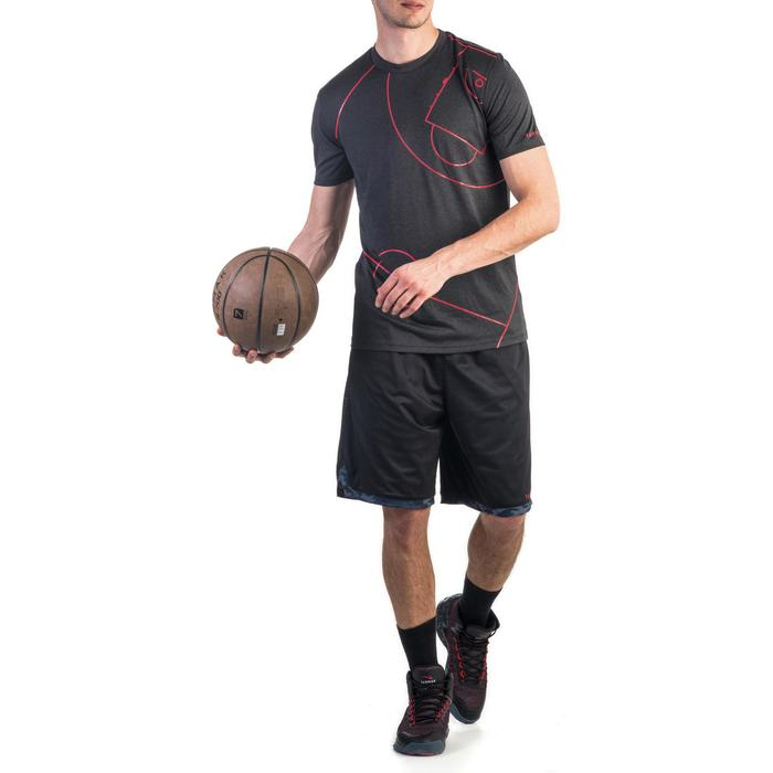 FAST Basketball FREET T-Shirt - 1338655