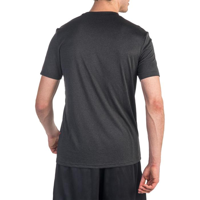 FAST Basketball FREET T-Shirt - 1338656