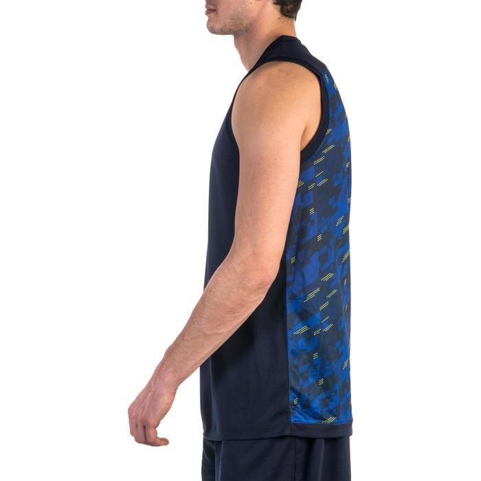Tank B500 Men's Basketball Jersey - 1338841
