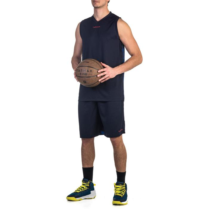 Tank B500 Men's Basketball Jersey - 1338897