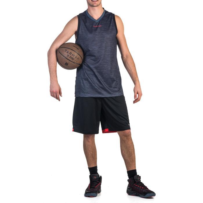 Tank B500 Men's Basketball Jersey - 1338911