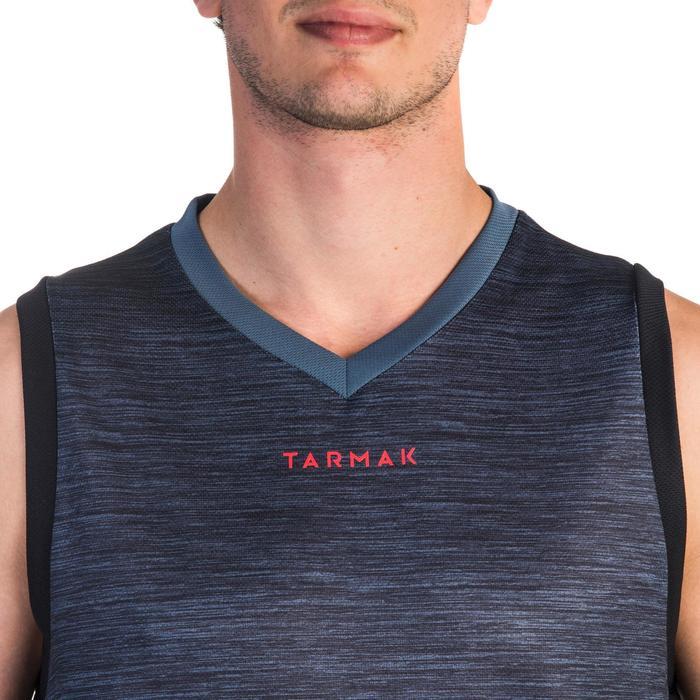 Tank B500 Men's Basketball Jersey - 1338940