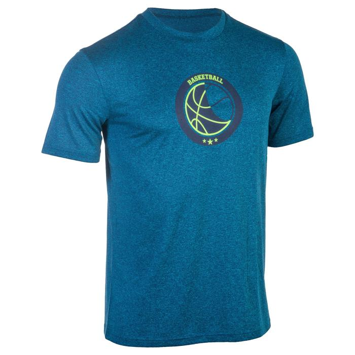FAST Basketball FREET T-Shirt - 1342226