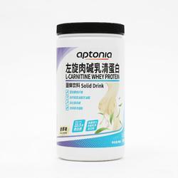循环训练/肌肉力量训CLWHEY 500 grs CN CHOCO蛋白粉 DOMYOS