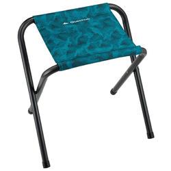 户外运动 便携折叠凳 折叠凳 QUECHUA FOLDING CHAIR