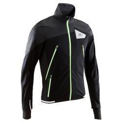 跑步运动保暖男士外套夹克 KALENJI KIPRUN