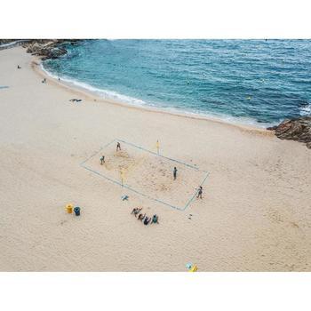 沙滩排球球场画线BV900 - 蓝色