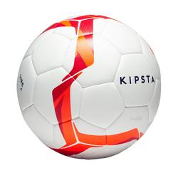 足球运动4号足球 KIPSTA F100 SIZE 4 FOOTBALL
