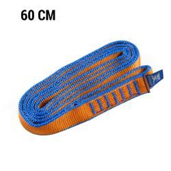 60 厘米攀岩扁带环