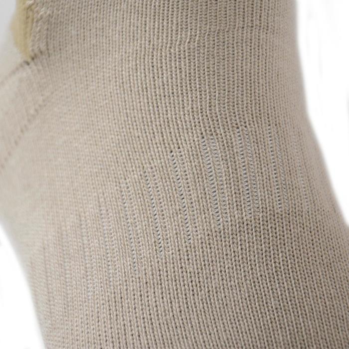 中筒袜x2