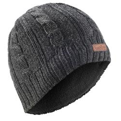 滑雪运动成人滑雪帽 WED'ZE