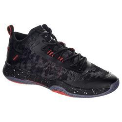 篮球运动成人篮球鞋 TARMAK 适用于中阶篮球运动者 SC500