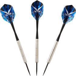T900 Steel-Tipped Darts Tri-Pack