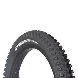 儿童自行车轮胎 16x1.95/ ETRTO 47-305