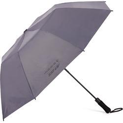高尔夫运动成人雨伞 INESIS 120系列