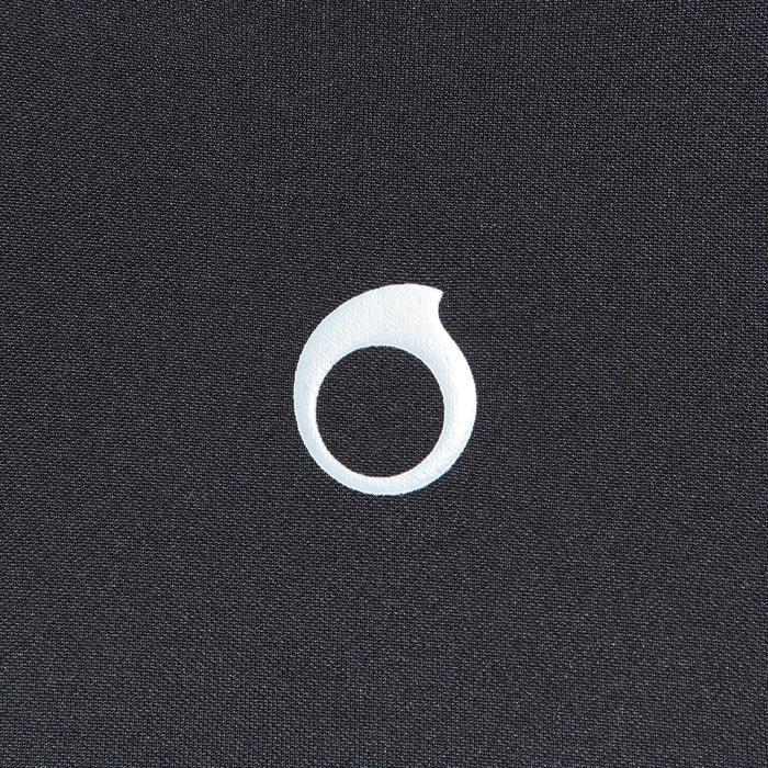 水肺潜水背心 - 氯丁橡胶 2.5 毫米