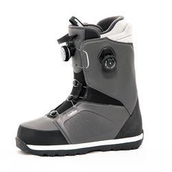 滑雪运动全地形男士滑雪鞋 WED'ZE