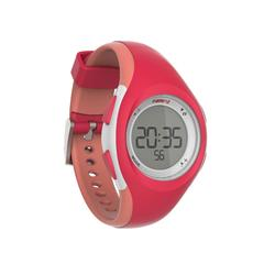 W200 S 跑步运动手表