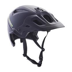 山地自行车运动成人头盔 B'TWIN