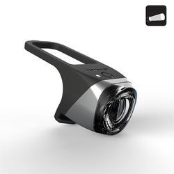 FL 900 USB自行车LED前灯- 黑色