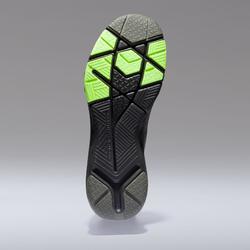 920 中帮有氧健身运动鞋 - 卡其色