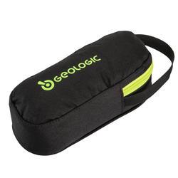 法式滚球方便携带储藏法式滚球袋子 GEOLOGIC