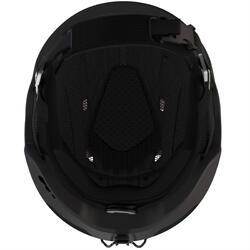 成人滑雪头盔 PST 900