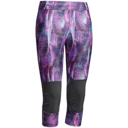 Women's Fast Hiking Leggings FH500