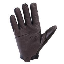 XC 轻质手套 - 黑色