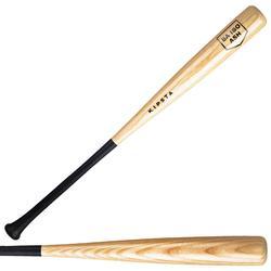 木制球棒 BA180 30/33 inch